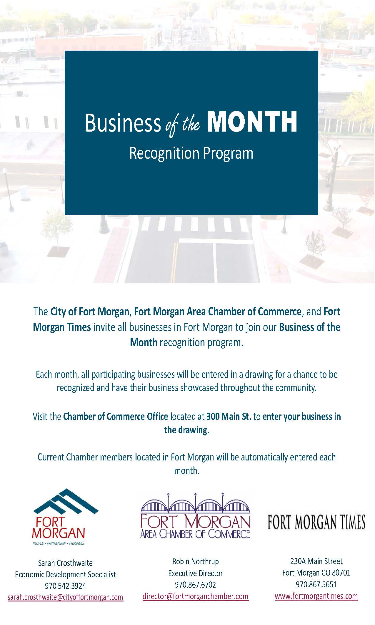 Business of the Month Recognition Program- Flyer (3)
