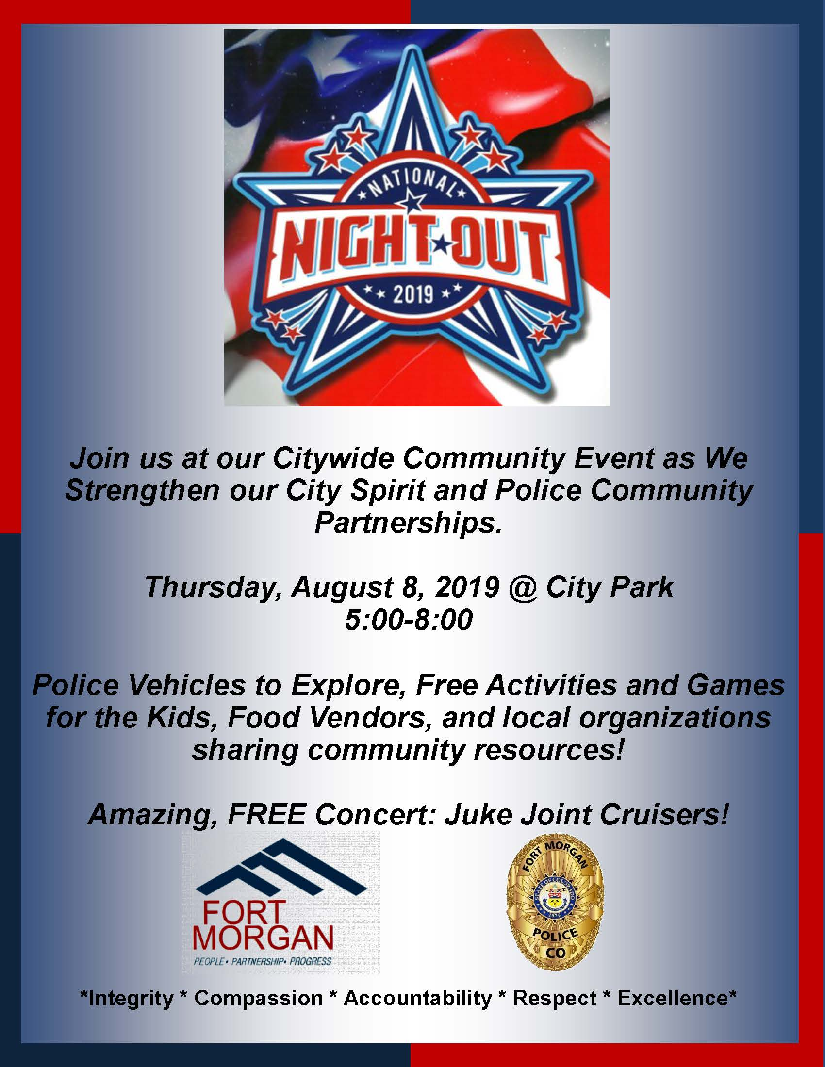 National Night Out Flier 2019 (3)