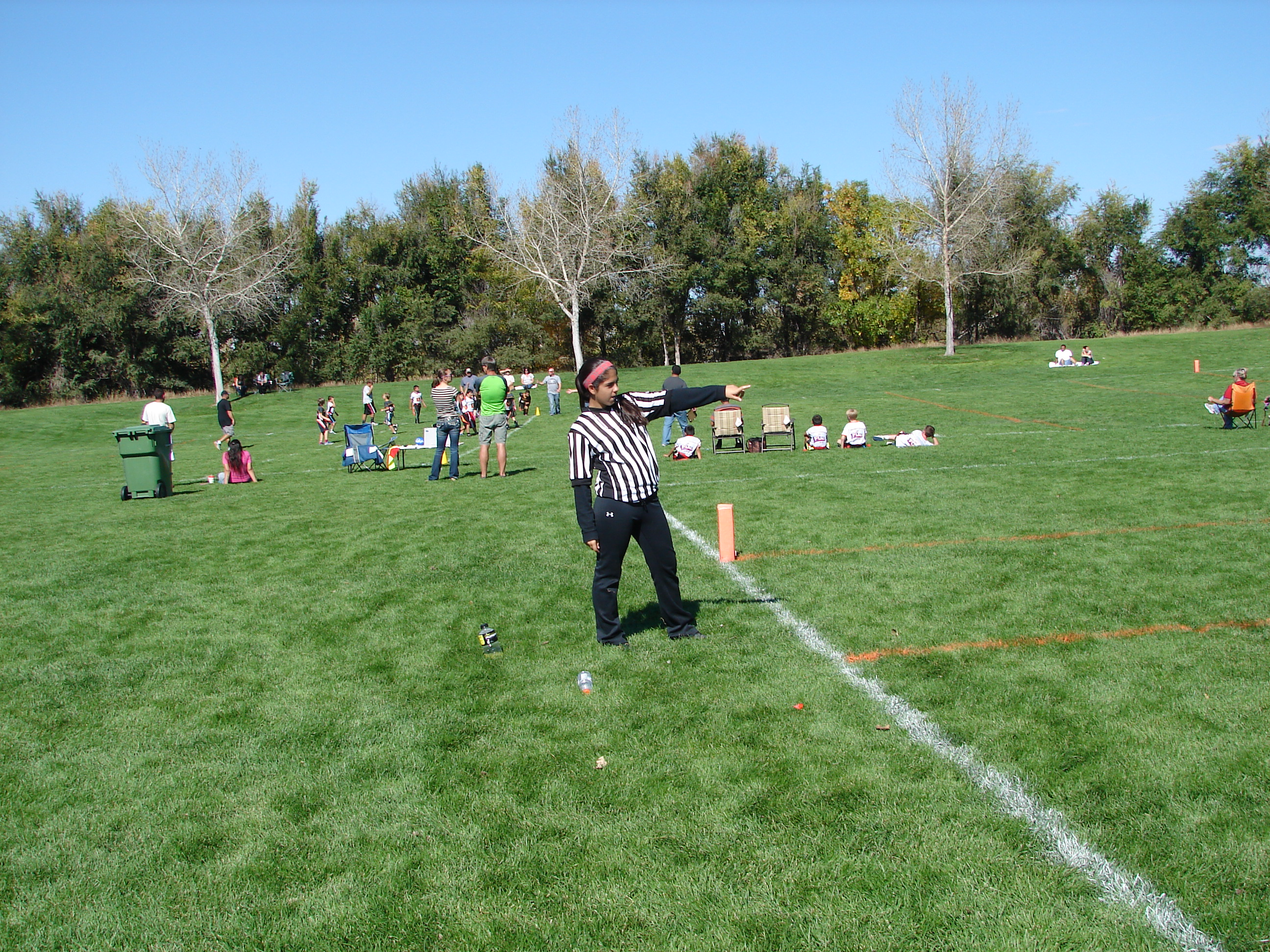 2014 Youth Flag Football (14)