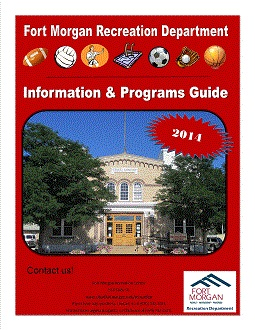2014 Program Guide (3) resized.jpg